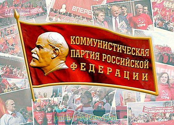 How to join the party of the Communist Party today?