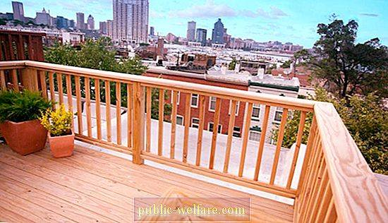 Solid wood is ... Definition, characteristics, application