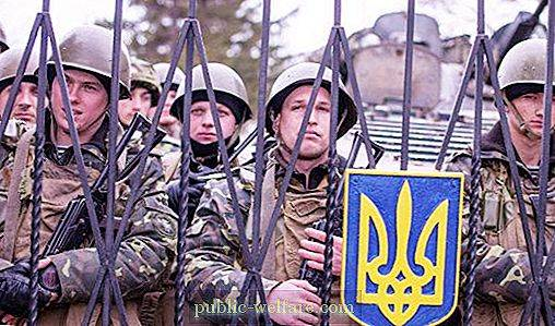 Is it possible to send troops to Ukraine?