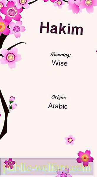 Arabic names for husband in 80 Sexy